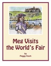Meg Visits The World's Fair
