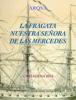 LucГa Alcaraz AvilГ©s & Antonia Navarro Bastida - La Fragata Nuestra SeГ±ora de las Mercedes ilustraciГіn