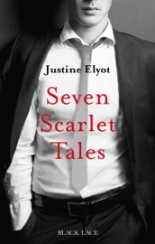 Seven Scarlet Tales PDF Download