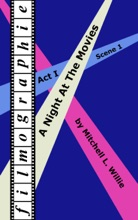 Filmographie - A Night At The Movies