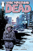 The Walking Dead #90 - Robert Kirkman, Rus Wooton, Charles Adlard & Cliff Rathburn