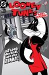 Looney Tunes 1994-  66