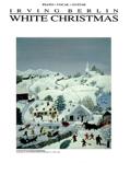 White Christmas (Sheet Music)