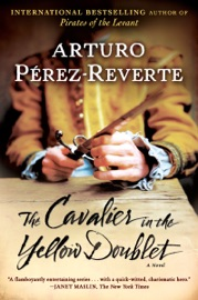The Cavalier in the Yellow Doublet PDF Download