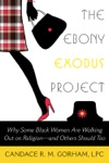 The Ebony Exodus Project