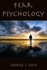 Fear Psychology