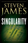 Singularity The Jevin Banks Experience Book 2
