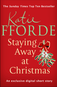 Staying Away at Christmas (Short Story)