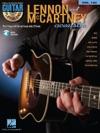 Lennon  McCartney Acoustic