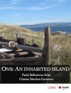 Ons An Inhabited Island