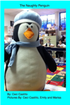 The Naughty Penguin