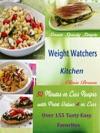 Smart Speedy Simple Weight Watchers Kitchen