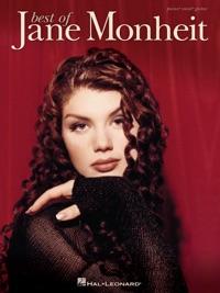 Jane Monheit Heart Of The Matter