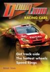 Download Racing Cars