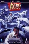 Astro City 1995-1996 2