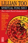 Spiritual Feng Shui