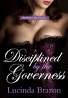 Regency Sluts One Disciplined By The Governess