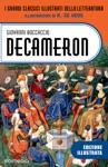 Decameron Illustrato Da R De Hoog