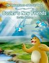 Bosleys New Friends
