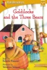 Goldilocks and the Three Bears - Read Aloud Edition