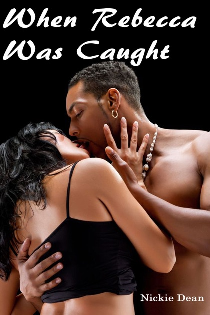 Free black erotic stories