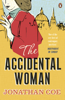 Jonathan Coe - The Accidental Woman artwork