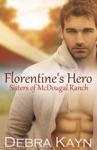 Florentines Hero Sisters Of McDougal Ranch
