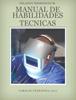 Orlando Hernandez Mederos - MANUAL DE HABILIDADES TECNICAS ilustración