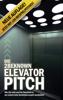 Alexander Riedl - Die 2BEKNOWN Elevator Pitch Grafik