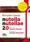 Nutella Nutellae 2.0