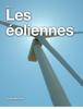 Lionel Marmier - Les Г©oliennes illustration
