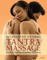 Kalashatra Govinda - Tantra Massage artwork