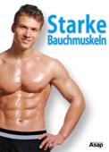 Starke Bauchmuskeln:10 Übungen