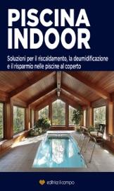 Piscina Indoor