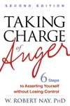 Taking Charge Of Anger Second Edition
