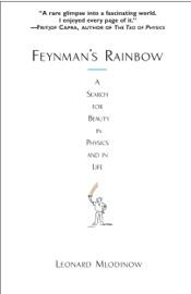 Feynman S Rainbow