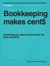 Bookkeeping Makes Cent