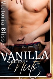 Vanilla With Extra Nuts PDF Download