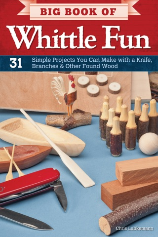 Victorinox Swiss Army Knife Book Of Whittling On Apple Books