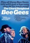 Bee Gees Chord Songbook