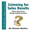 Listening For Sales Results