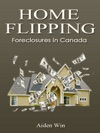 Home Flipping Fortunes