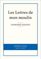 Download and Read Online Les Lettres de mon moulin