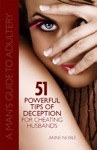 51 Powerful Tips Of Deception For Cheating Husbands