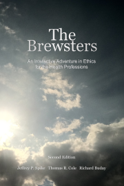 The Brewsters (Second Edition)