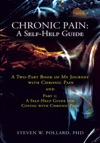 Chronic Pain A Self-Help Guide