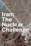 Iran The Nuclear Challenge