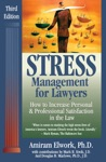Stress Management For Lawyers
