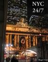 NYC 247