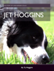 Ty Hoggins - Jet the Border Collie artwork